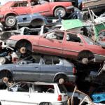 Automobile Shells