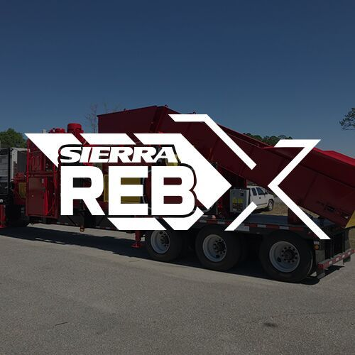 Reb-X