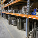 Sierra Parts and Service Pumps